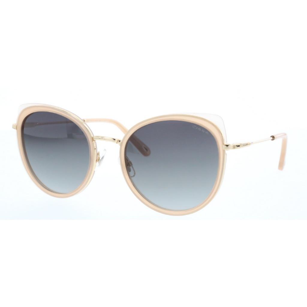 OSSE 2858 03 53-20 Kadın Güneş Gözlüğü