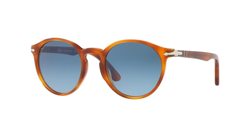 Persol 3171s 96/q8 52 Unisex Sunglasses