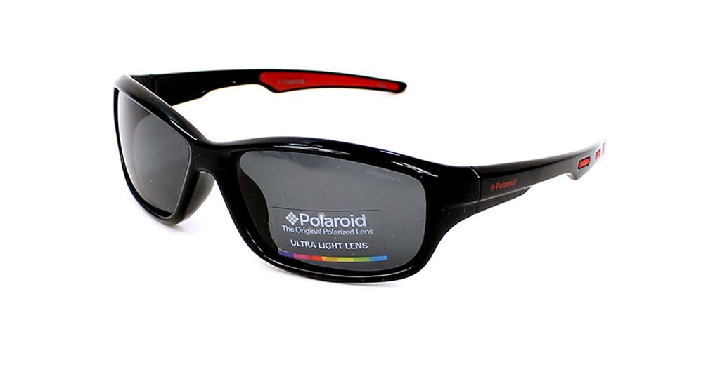 Polaroid 0425 D28y2 55-14 Güneş Gözlüğü