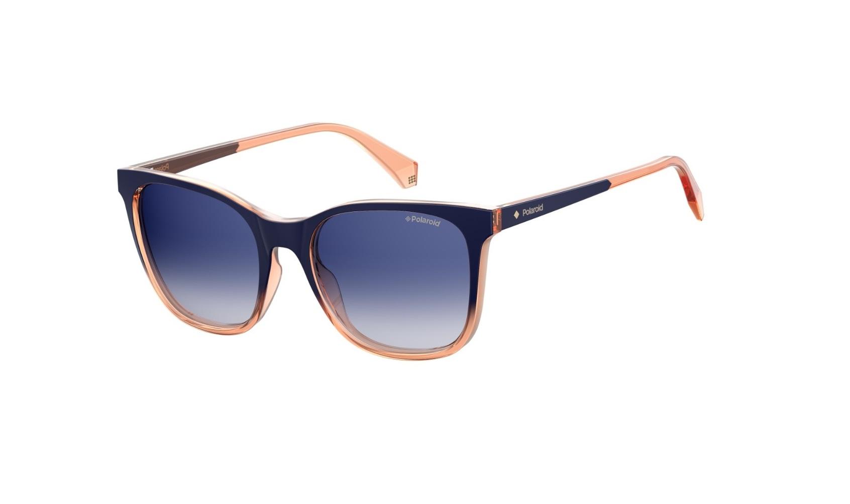 Polaroıd Pld 4059/s Wtaz7  Kadın Güneş Gözlüğü
