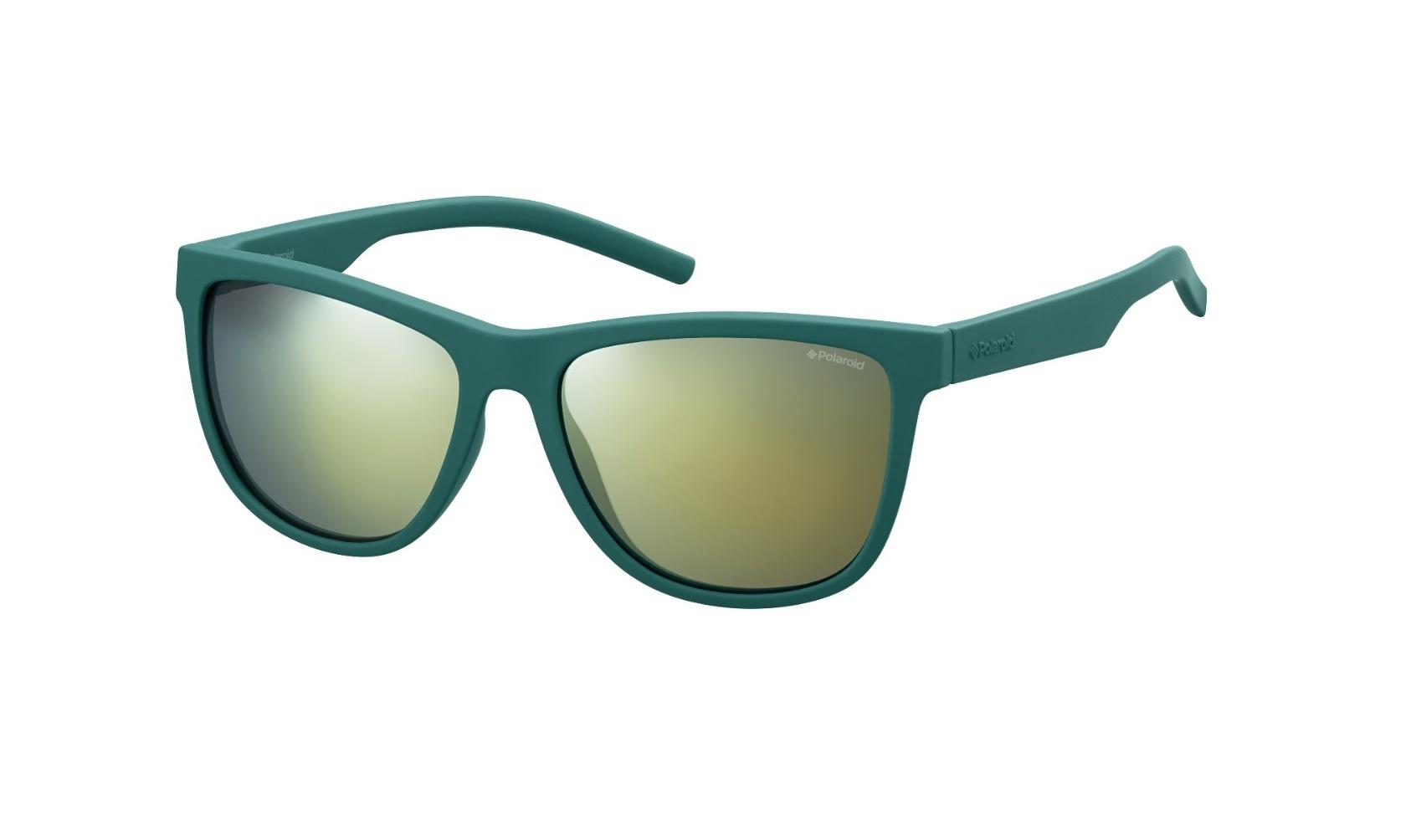 Polaroıd Pld 6014/s Vwalm Unisex Güneş Gözlüğü
