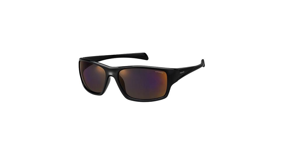 Polaroıd Pld 7016/s 807Oz Erkek Güneş Gözlüğü