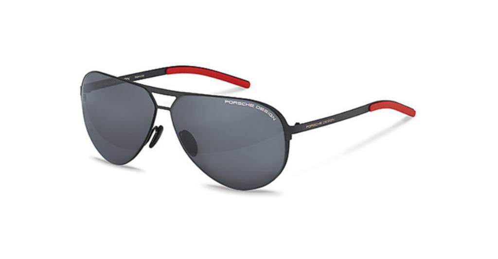 Porsche Design 8670 a 64-10 Güneş Gözlüğü