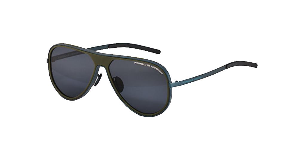 Porsche Design 8684 C 62-13 Güneş Gözlüğü