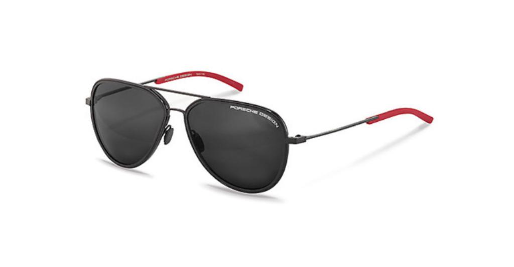 Porsche Design 8691 A 60-14 Güneş Gözlüğü