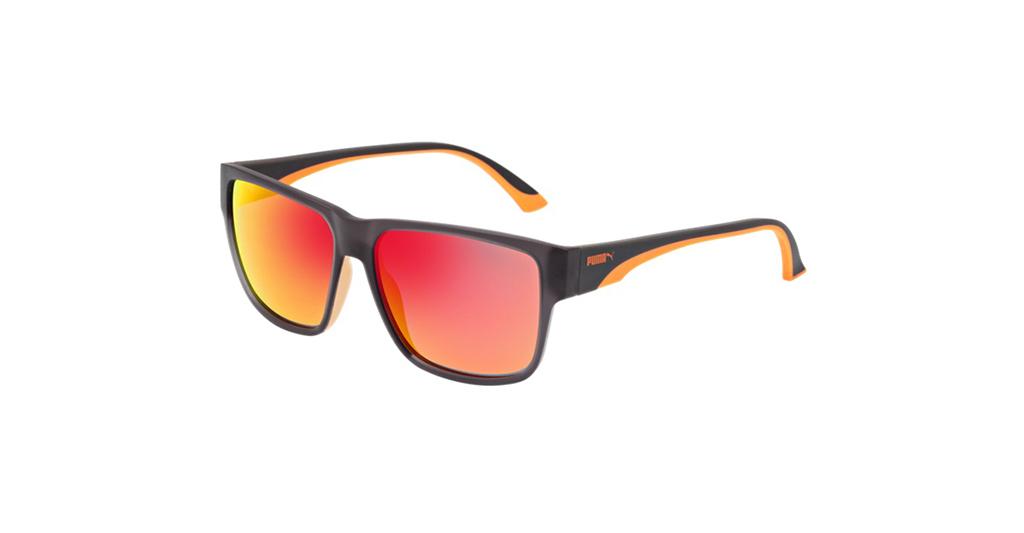 Puma  0014s 004 Erkek Güneş Gözlüğü