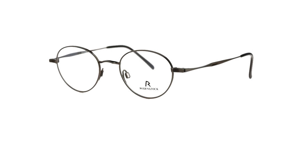 Rodenstock R4221 A 46-20