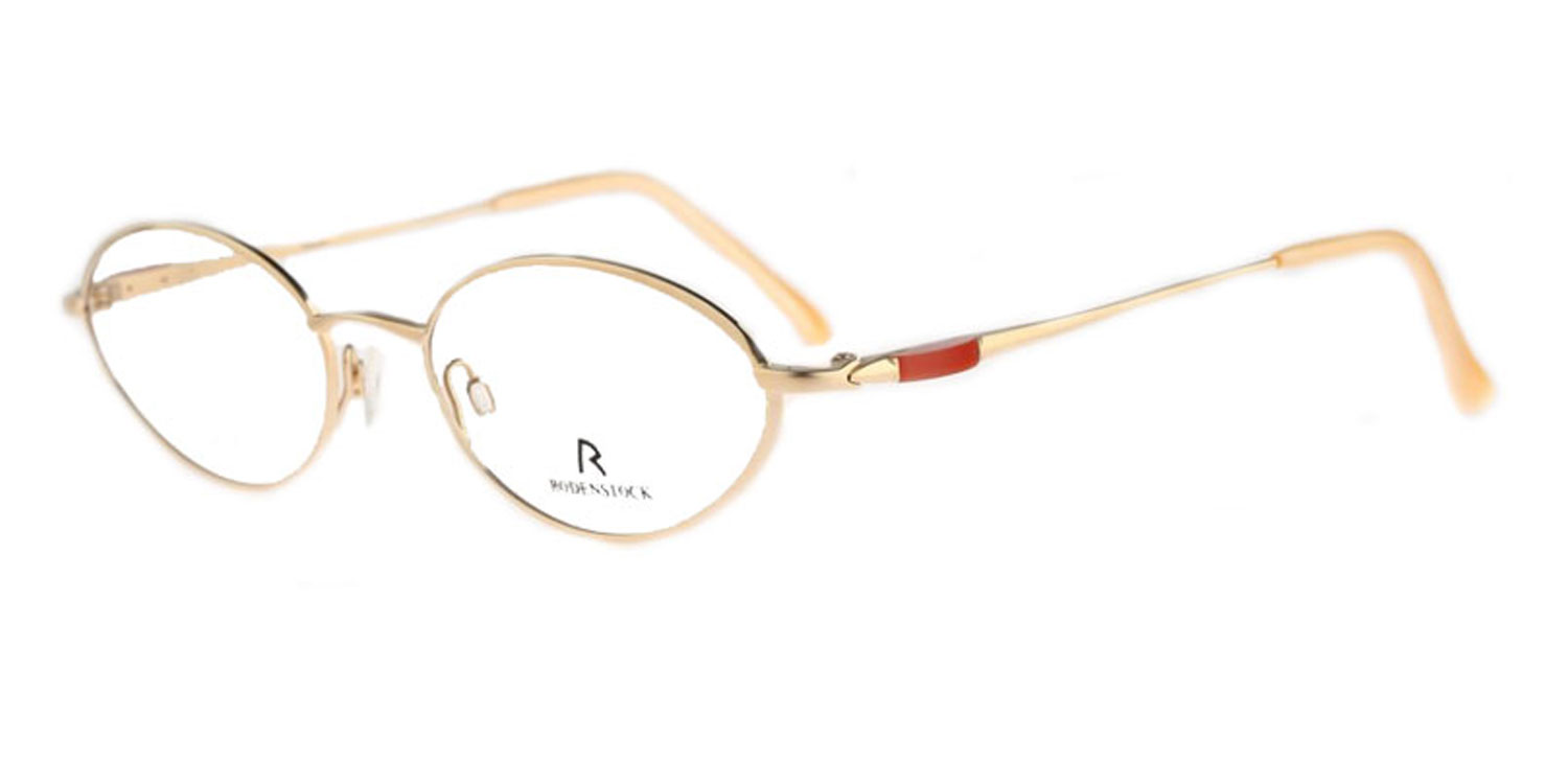Rodenstock R4391 A 53-19