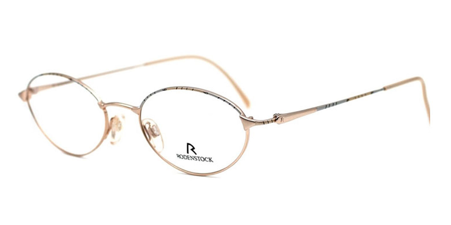 Rodenstock R4482 A  50-19