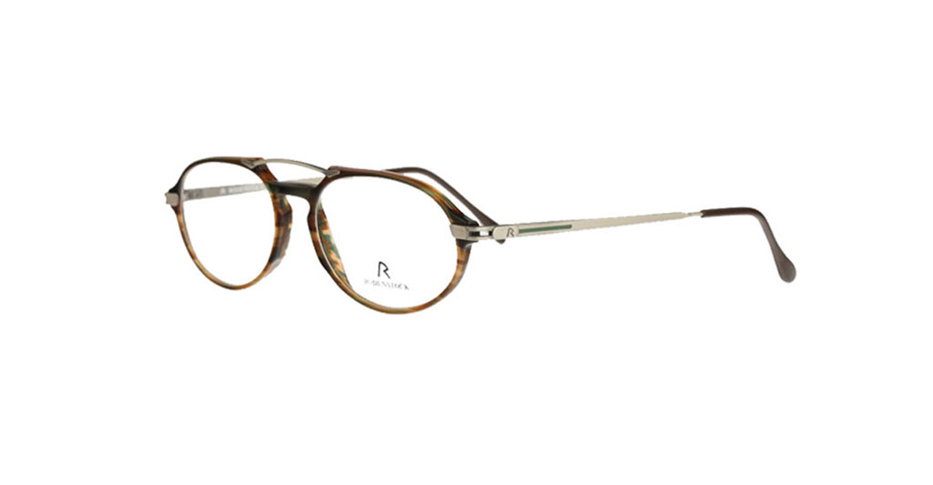 Rodenstock R7303 A 52-17