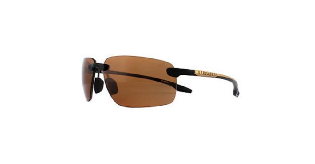 SERENGETİ ERICE 8747 Erkek Güneş Gözlüğü