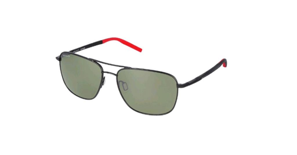 SERENGETİ SPELLO 8796 Erkek Güneş Gözlüğü