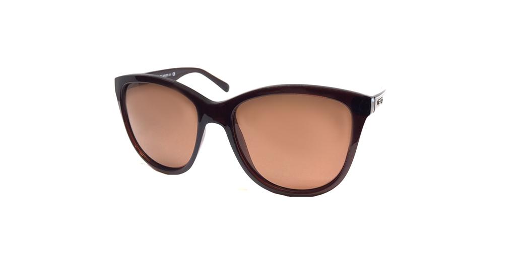 SWING 188 1 54-17 Kadın Güneş Gözlüğü