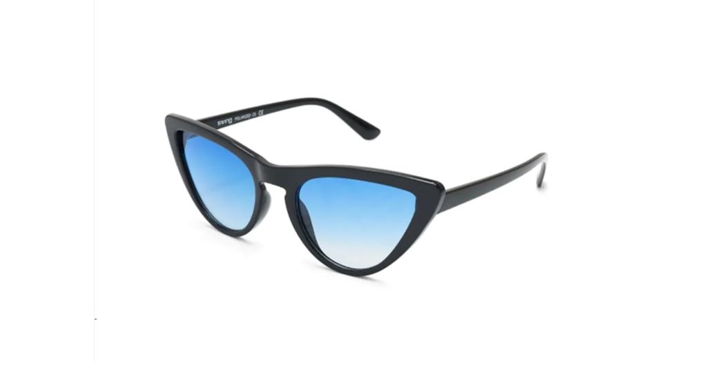 SWING 254 3 Kadın Güneş Gözlüğü