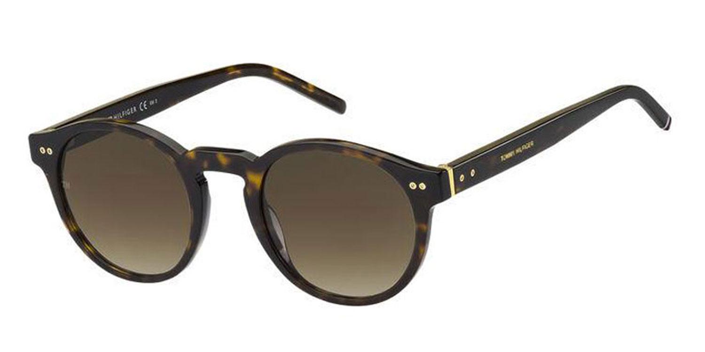 Tommy Hilfiger 1795/s 086ha 50 Güneş Gözlüğü