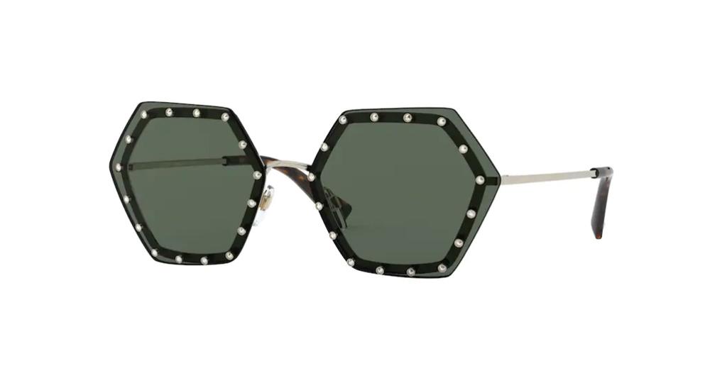 Valentino 2035 300371 62-16 Güneş Gözlüğü