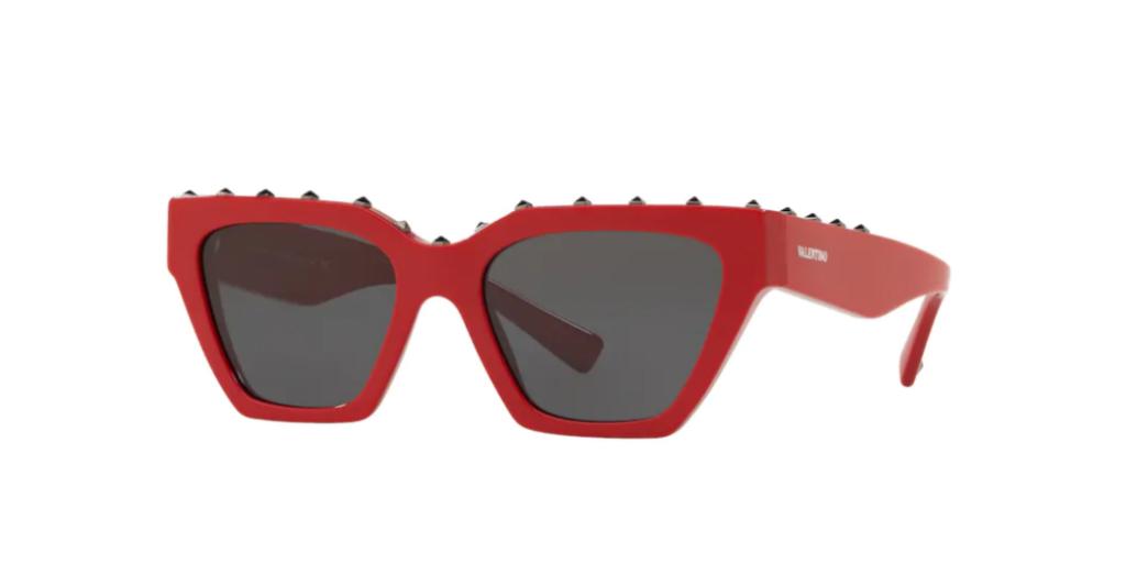 Valentino 4046 511087 53-18 Güneş Gözlüğü