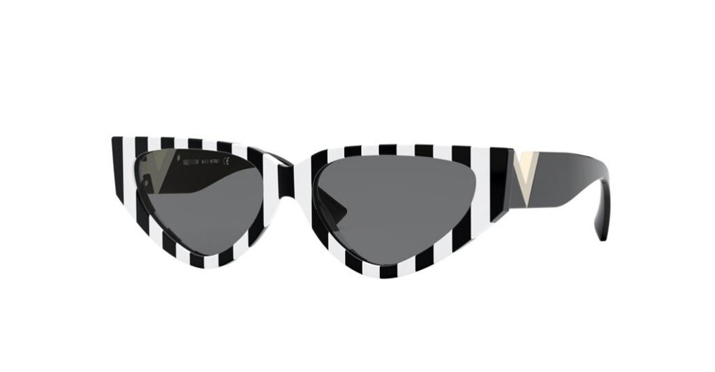 Valentino 4063 514187 54-16 Güneş Gözlüğü
