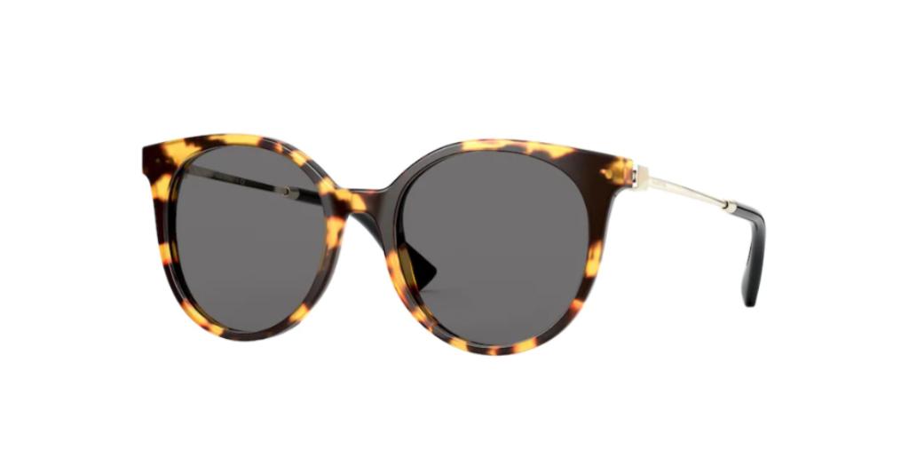 Valentino 4069 503687 53-19 Güneş Gözlüğü