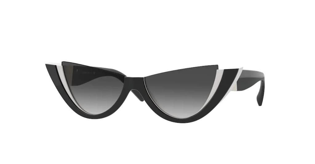 Valentino 4095 51818g 56-13 Güneş Gözlüğü
