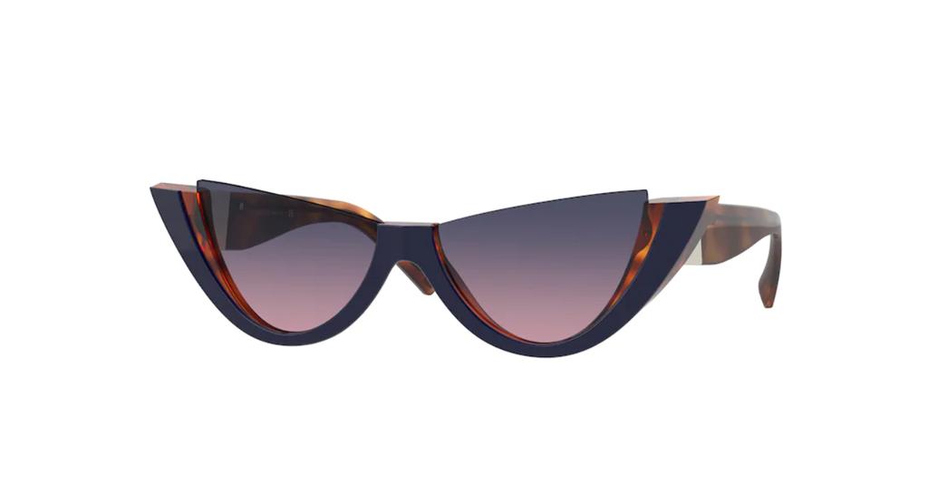 Valentino 4095 5182ı6 56-13 Sunglasses