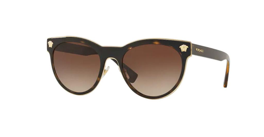Versace 2198 125213 54 Güneş Gözlüğü