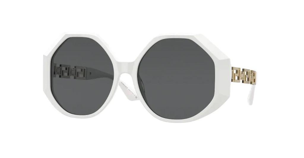 Versace 4395 314/87 59-17 Güneş Gözlüğü