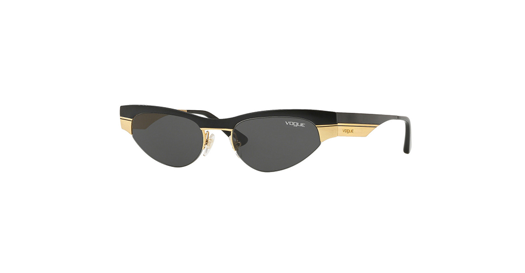 Vogue 4105s 917/87 Women's Sunglasses