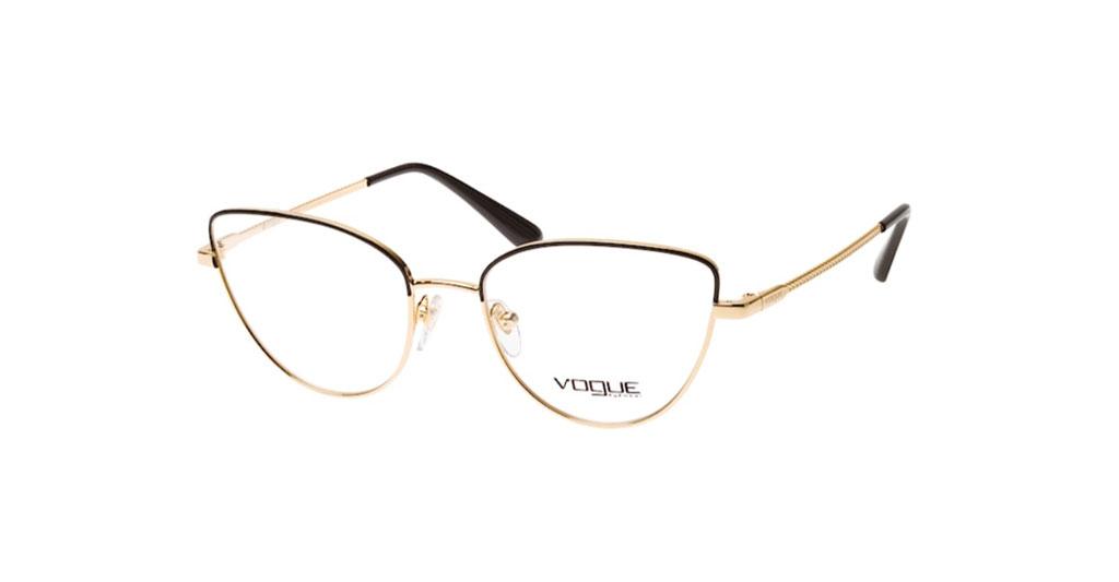 Vogue 4109 280 53