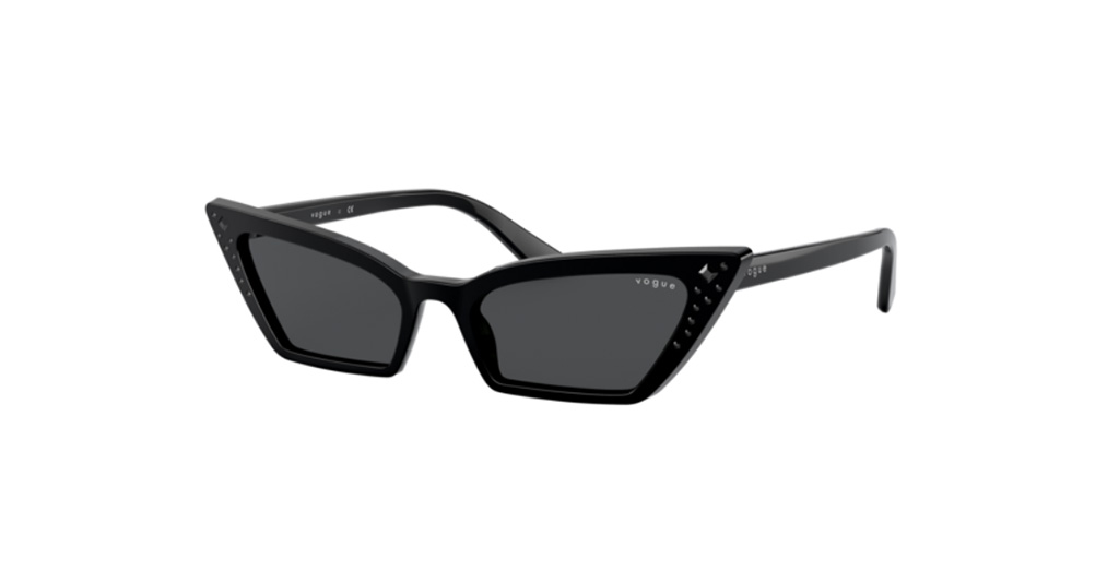 VOGUE 5282-BM W44/87 54-18 Kadın Güneş Gözlüğü
