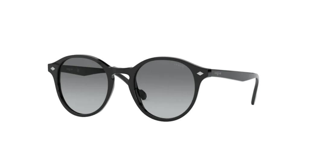 Vogue 5327s W44/11 51-20 Güneş Gözlüğü