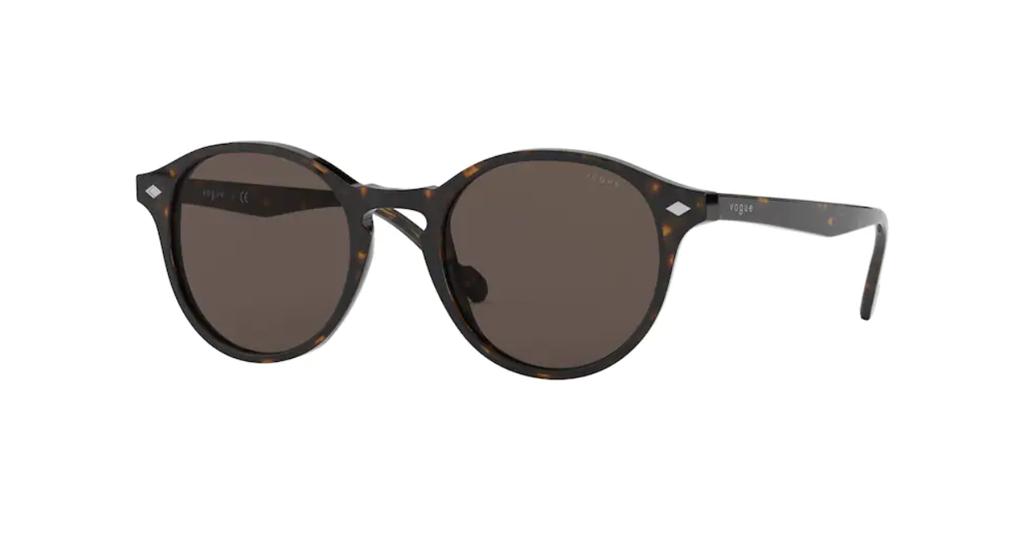 Vogue 5327S W65673 48 Güneş Gözlüğü