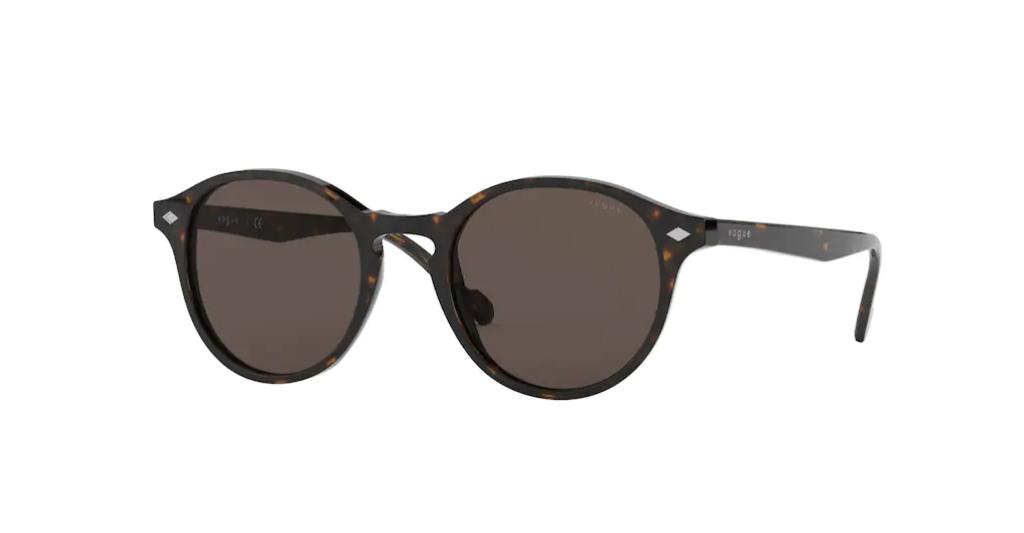 Vogue 5327s W65673 51-20 Güneş Gözlüğü