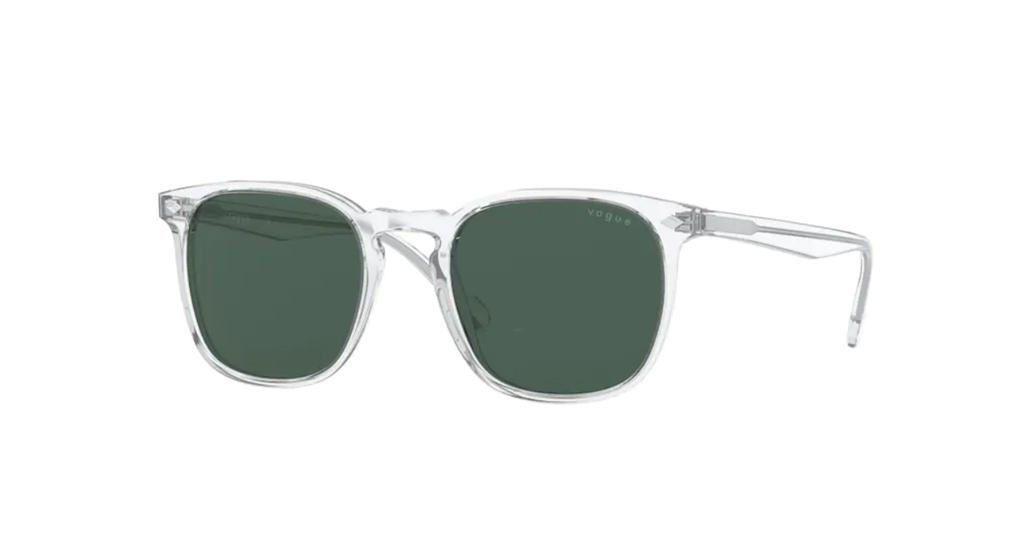 Vogue 5328s W74571 52-20 Güneş Gözlüğü