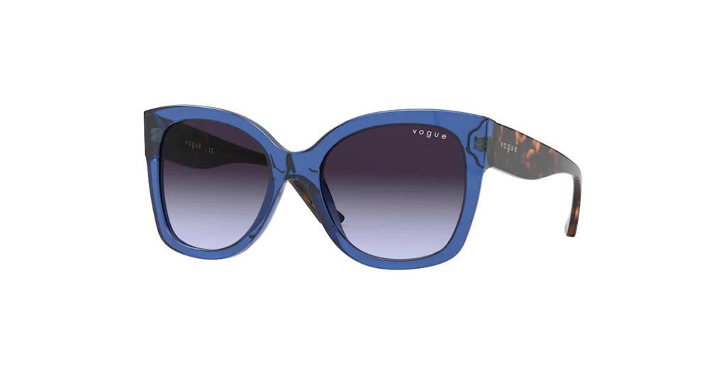 Vogue 5338-S 28304Q 54-19 Kadın Güneş Gözlüğü