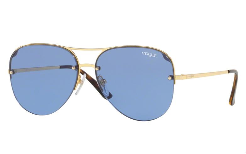 Vogue Vo4080S 280/76 58-14