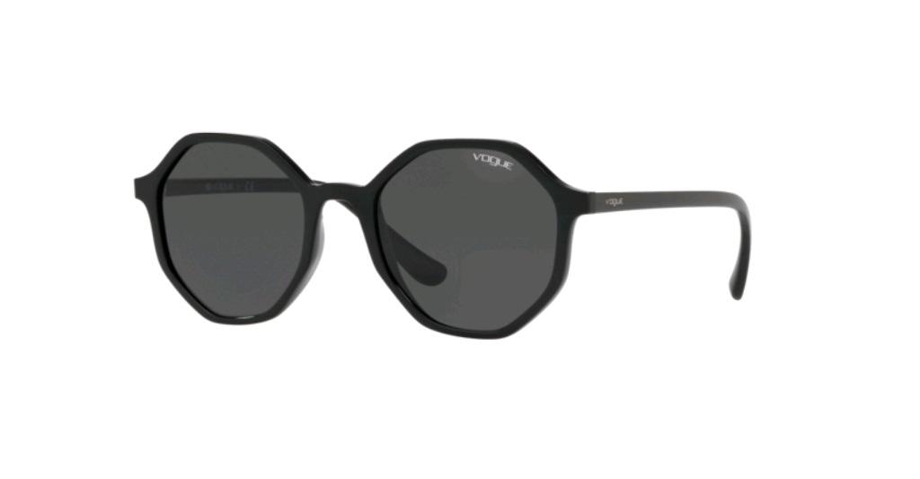 Vogue Vo 5222-S W44/87 52-20 KADIN GÜNEŞ GÖZLÜĞÜ