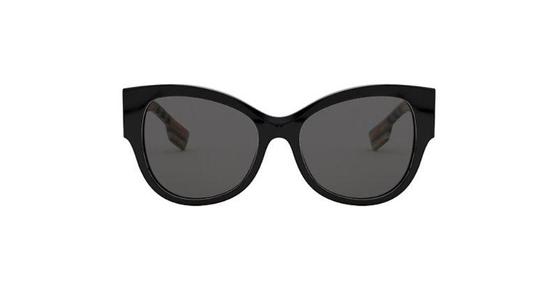 Burberry 4294 3757/87 54-17 Kadın Güneş Gözlüğü