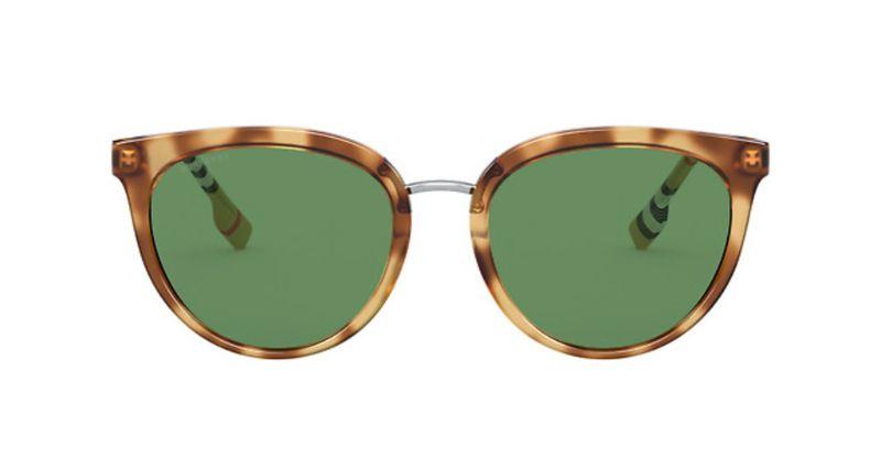 BURBERRY 4316 3900/2 54-19 Kadın Güneş Gözlüğü