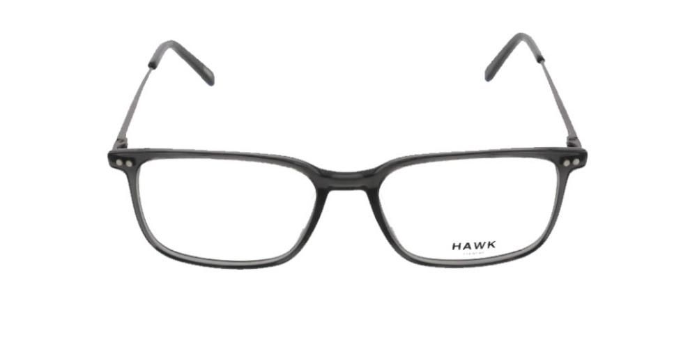 Hawk 7488 02 52-17