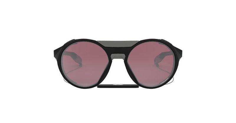 Oakley 9440 01 56 Erkek Güneş Gözlüğü