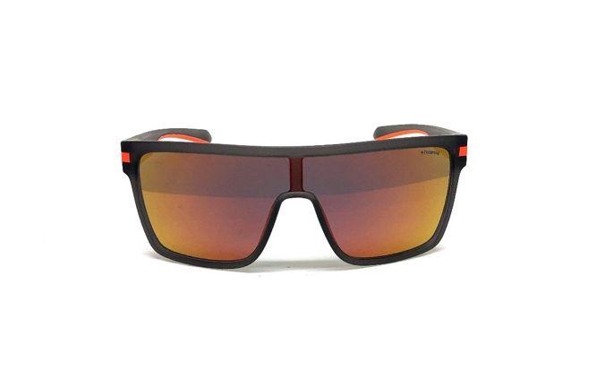 Polaroıd Pld 2064/s Rıwoz Unisex Güneş Gözlüğü
