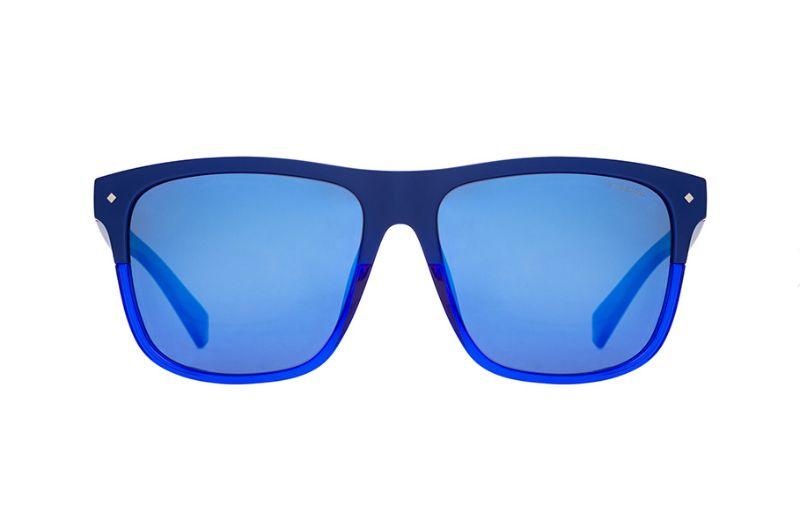 Polaroıd Pld 6041/s Pjp5X Erkek Güneş Gözlüğü