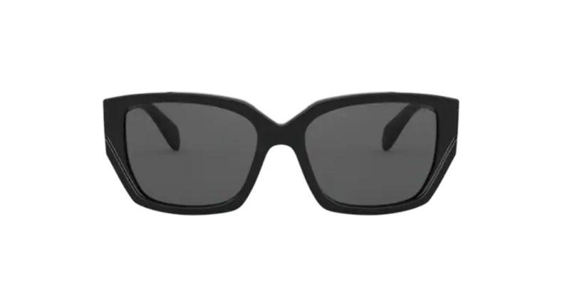 PRADA PR15XS 1AB5S0 56-17 Kadın Güneş Gözlüğü