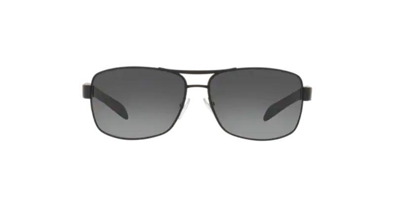 PRADA PS54IS DG05W1 65-14 Erkek Güneş Gözlüğü