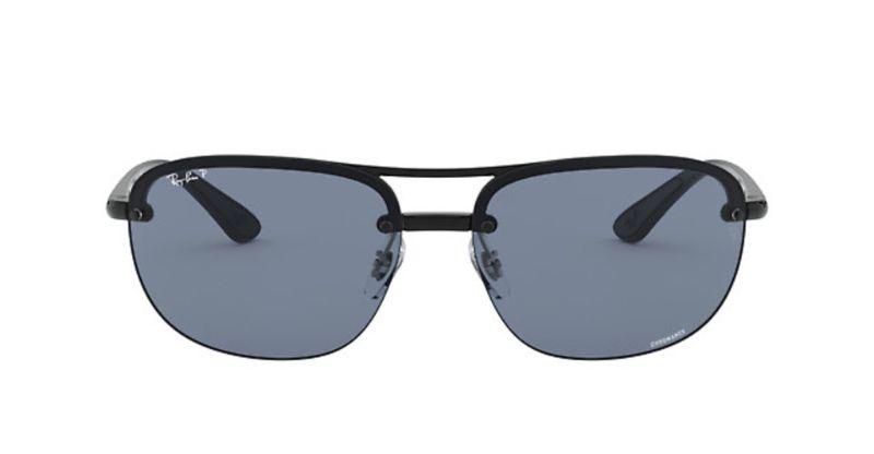 RAY BAN  4275CH 601/BA 63 Erkek Güneş Gözlüğü
