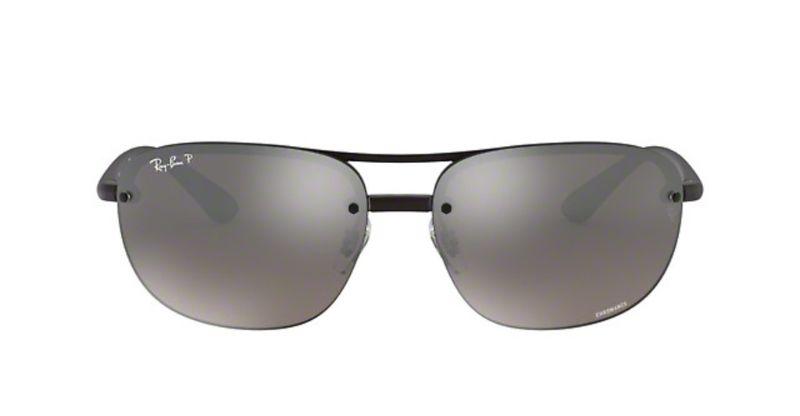 RAY BAN 4275CH 601S5J 63 Erkek Güneş Gözlüğü