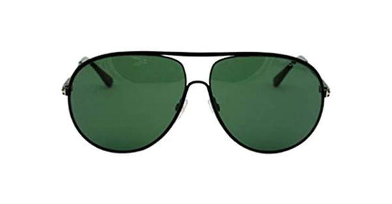 Tom Ford 450 02n 61-11 Güneş Gözlüğü