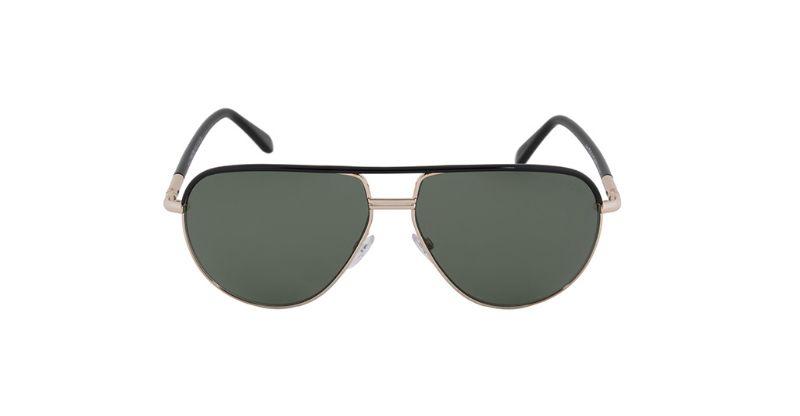Tom Ford 285 01j Erkek Güneş Gözlüğü