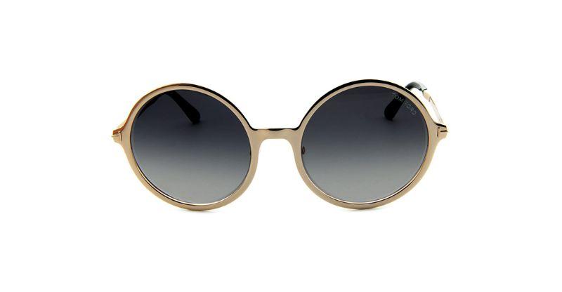 Tom Ford 572 28b Kadın Güneş Gözlüğü